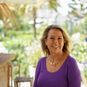 Barbara Ingenbleek | Euro Economics