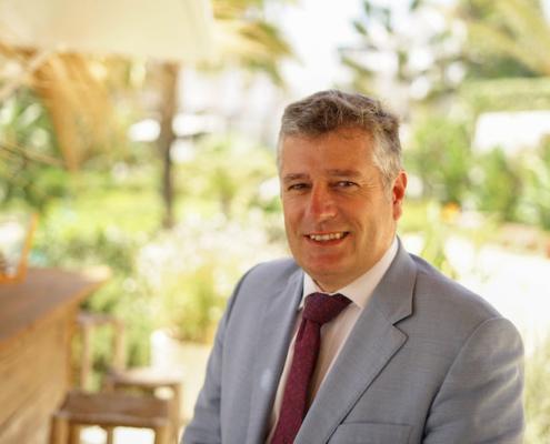 Wim Lamers Welex