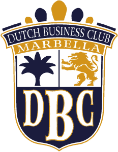 Marbella Dutch Business Club